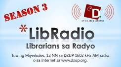 LibRadio season 3_revised